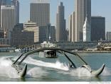 Ba Boat 138 Pc