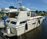Storebro 31 Baltic, Royal Cruiser 31