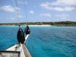 Allans Cay