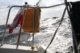 Sailing On Baltic