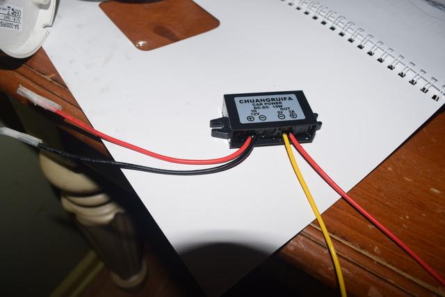 c80 wiring diagram airstream residential electrical symbols u2022 rh bookmyad co Simple Wiring Diagrams countax c80 wiring diagram