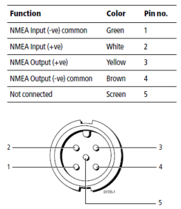 c80 wiring diagram wiring diagram content  c80 wiring diagram #13