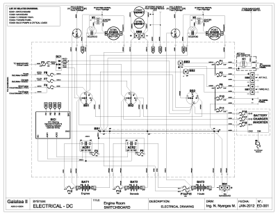 wiring diagram electrical switchboard with Switchboard Wiring Diagram Pdf on How To Wire 3 Phase Kwh Meter From likewise Functions of a substation with LV metering besides Stereo Potentiometer Wiring Diagram also Switchboard Wiring Diagram likewise One Starting Battery Two Engines 40557 2.