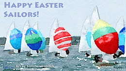 Click image for larger version  Name:Easter-Sailing-by-Steadman-Uhlich.jpg Views:1802 Size:211.4 KB ID:100021