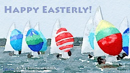 Click image for larger version  Name:Happy-Easterly-by-Steadman-Uhlich.jpg Views:190 Size:210.3 KB ID:100023