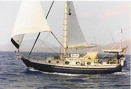 Click image for larger version  Name:ImageUploadedByCruisers Sailing Forum1428268714.595820.jpg Views:223 Size:121.9 KB ID:100025