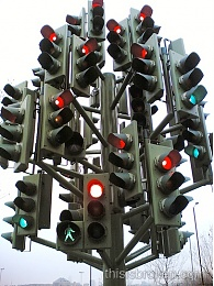 Click image for larger version  Name:traffic_lights.jpg Views:165 Size:118.5 KB ID:100028