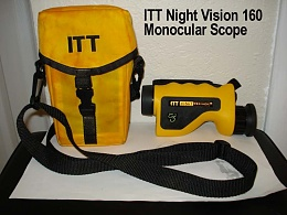 Click image for larger version  Name:ITT Night Vision 160 Front 6765.JPG Views:608 Size:46.3 KB ID:100043
