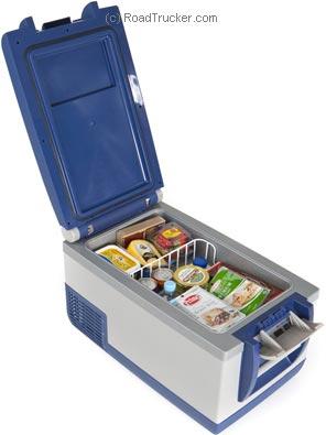 Click image for larger version  Name:Engel-freezer-37-quart-fridge-open-10800352.jpg Views:145 Size:17.5 KB ID:100123