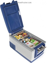 Click image for larger version  Name:Engel-freezer-37-quart-fridge-open-10800352.jpg Views:189 Size:17.5 KB ID:100123