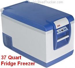 Click image for larger version  Name:Engel-freezer-37-quart-10800352-3.jpg Views:217 Size:16.9 KB ID:100124