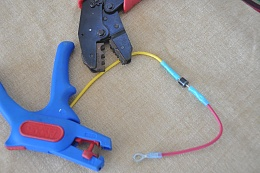Click image for larger version  Name:Surge protector06.jpg Views:166 Size:171.0 KB ID:100184
