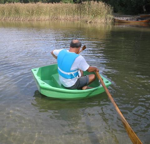 Click image for larger version  Name:small row boat.jpg Views:130 Size:40.0 KB ID:100249