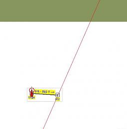 Click image for larger version  Name:NX32000 réduite.png Views:793 Size:41.4 KB ID:10026