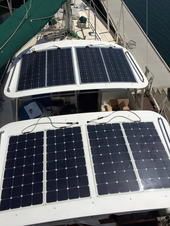 Click image for larger version  Name:solarpanels.jpg Views:410 Size:92.9 KB ID:100260