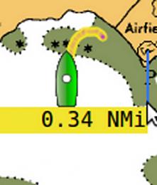 Click image for larger version  Name:NL1 réduite.png Views:859 Size:57.5 KB ID:10027