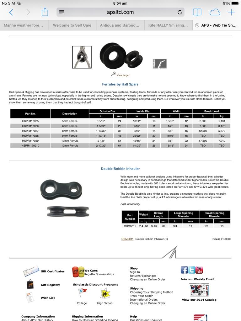 Click image for larger version  Name:ImageUploadedByCruisers Sailing Forum1428843453.293287.jpg Views:279 Size:205.2 KB ID:100276