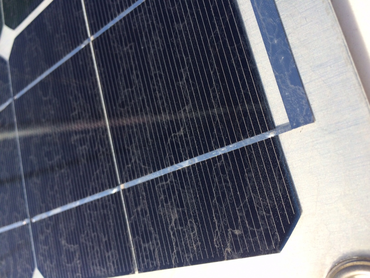 Click image for larger version  Name:solarpanel.jpg Views:252 Size:402.7 KB ID:100302