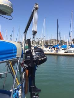 Click image for larger version  Name:ImageUploadedByCruisers Sailing Forum1429042477.447458.jpg Views:572 Size:12.4 KB ID:100437