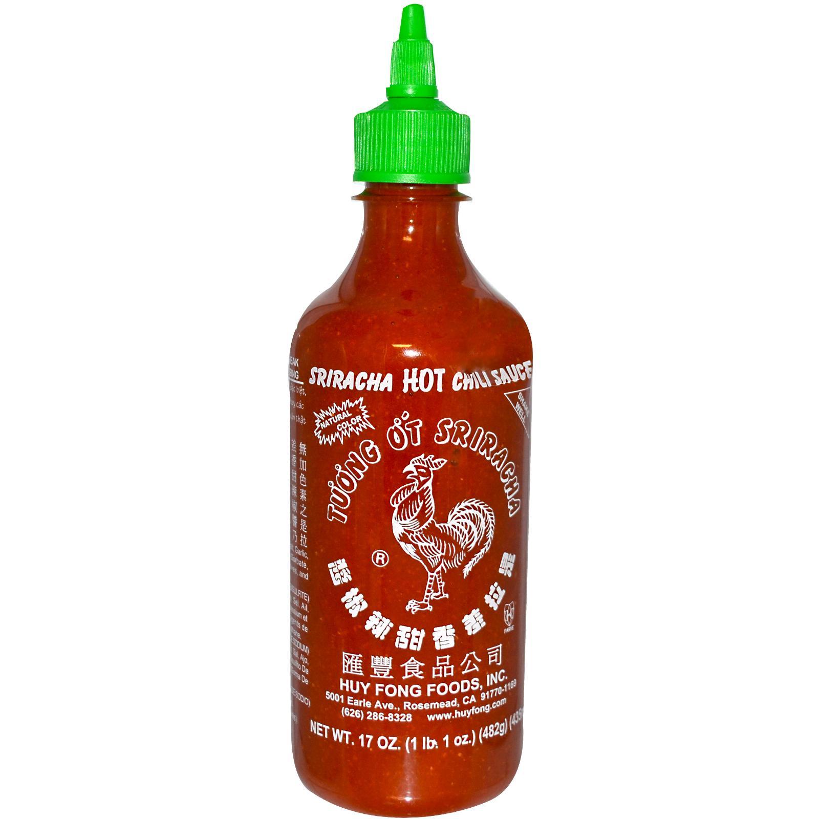 Click image for larger version  Name:Sriracha!!!.jpg Views:96 Size:152.8 KB ID:100550