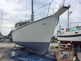 Click image for larger version  Name:ImageUploadedByCruisers Sailing Forum1429314779.671701.jpg Views:289 Size:54.7 KB ID:100608