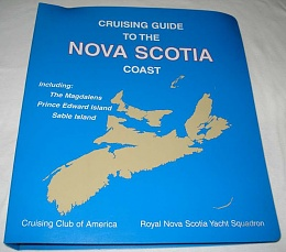 Click image for larger version  Name:Cruising Guide Nova Scotia Cover 6806.JPG Views:143 Size:42.1 KB ID:100610