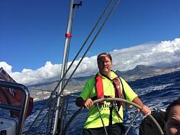 Click image for larger version  Name:ImageUploadedByCruisers Sailing Forum1429342682.210748.jpg Views:144 Size:85.2 KB ID:100623