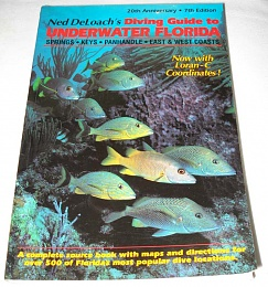 Click image for larger version  Name:Divers Guide Florida 6825.JPG Views:91 Size:93.3 KB ID:100625