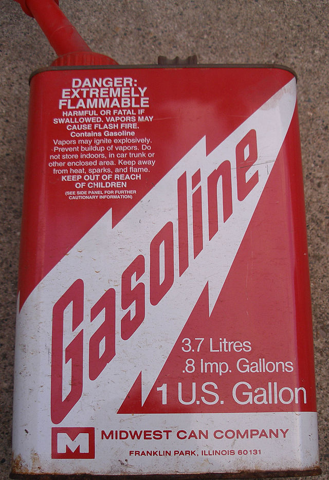 Click image for larger version  Name:Gallon Fuel Can 3 measurements.jpg Views:231 Size:148.5 KB ID:100647