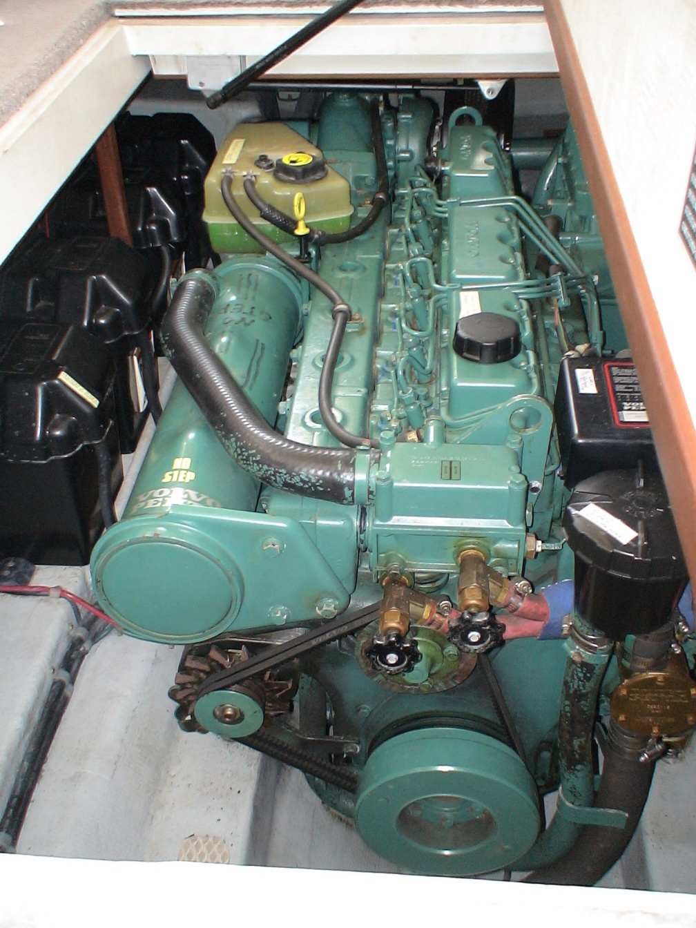 Click image for larger version  Name:Engine04.jpg Views:143 Size:430.6 KB ID:100685