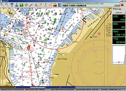 Click image for larger version  Name:Opencpn-NY-Harbor.jpg Views:524 Size:230.6 KB ID:10069