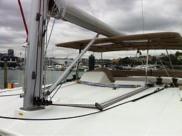 Click image for larger version  Name:ImageUploadedByCruisers Sailing Forum1429608945.383329.jpg Views:154 Size:94.5 KB ID:100719