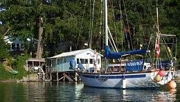 Click image for larger version  Name:Boat card no printing.jpg Views:124 Size:318.2 KB ID:100747
