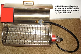 Click image for larger version  Name:BBQ wHoseRegulator 7143.JPG Views:553 Size:65.6 KB ID:100776