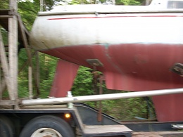 Click image for larger version  Name:Sailboat - Side Stern View - DSCN0836.jpg Views:130 Size:399.1 KB ID:100835