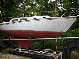Click image for larger version  Name:Saillboat - Full  Side View - DSCN0834.jpg Views:132 Size:441.3 KB ID:100837