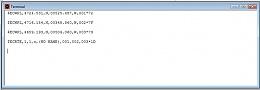 Click image for larger version  Name:SendtoGPS.jpg Views:353 Size:22.9 KB ID:10088