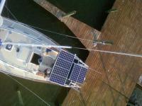 Name:  solar Bimini.jpg Views: 272 Size:  7.2 KB