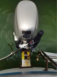 Click image for larger version  Name:ImageUploadedByCruisers Sailing Forum1429929219.274060.jpg Views:102 Size:71.7 KB ID:100904