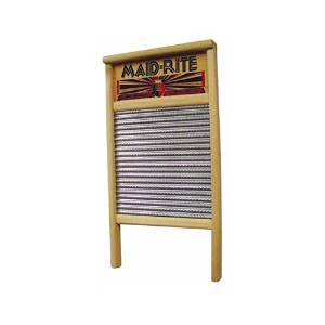 Click image for larger version  Name:washboard.jpg Views:120 Size:6.5 KB ID:100905