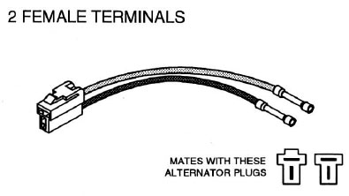 denso alternator plug wiring denso image wiring hitachi alternator wiring plug hitachi automotive wiring diagram on denso alternator plug wiring