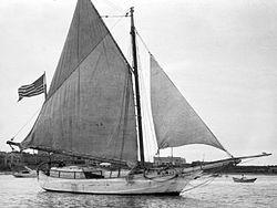 Name:  ImageUploadedByCruisers Sailing Forum1430103237.442022.jpg Views: 982 Size:  27.8 KB