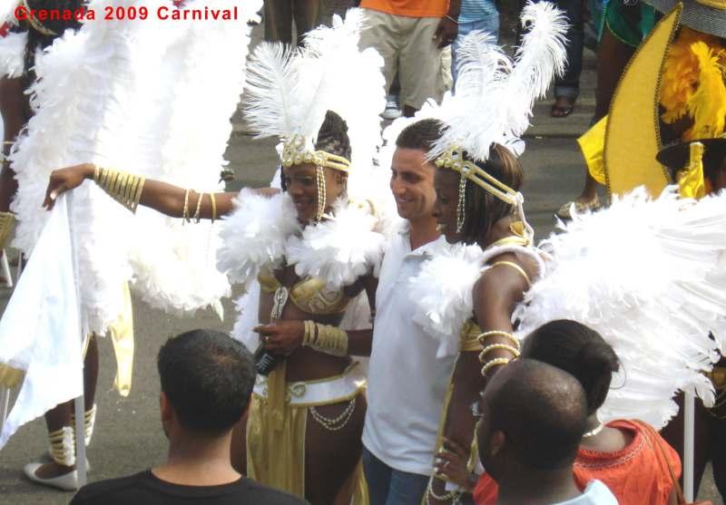 Click image for larger version  Name:Grenada2009Carnival4029F30.jpg Views:99 Size:50.7 KB ID:10102
