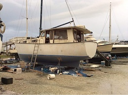 Click image for larger version  Name:ImageUploadedByCruisers Sailing Forum1430153438.134518.jpg Views:244 Size:55.2 KB ID:101042