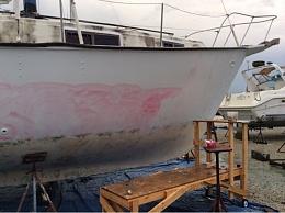 Click image for larger version  Name:ImageUploadedByCruisers Sailing Forum1430153500.749002.jpg Views:235 Size:52.1 KB ID:101043