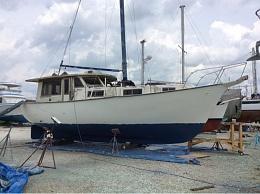 Click image for larger version  Name:ImageUploadedByCruisers Sailing Forum1430153551.805220.jpg Views:336 Size:53.0 KB ID:101045