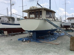 Click image for larger version  Name:ImageUploadedByCruisers Sailing Forum1430153587.990018.jpg Views:262 Size:55.4 KB ID:101046