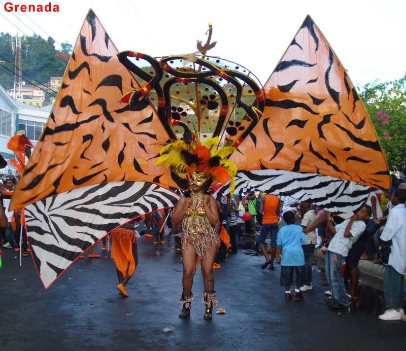 Click image for larger version  Name:Grenada2008Aug3617F60.jpg Views:95 Size:78.3 KB ID:10105