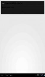 Click image for larger version  Name:HappyScreenshot1.jpg Views:265 Size:7.6 KB ID:101050