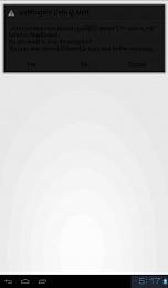Click image for larger version  Name:HappyScreenshot2.jpg Views:265 Size:9.1 KB ID:101051